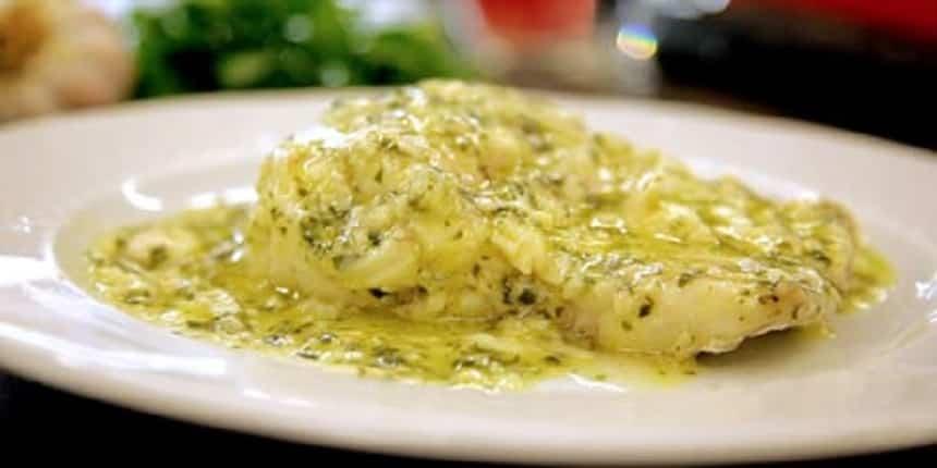 recetas de cocina española