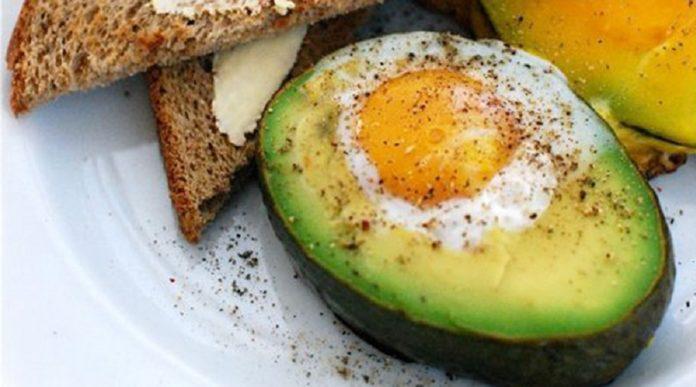 desayunos originales