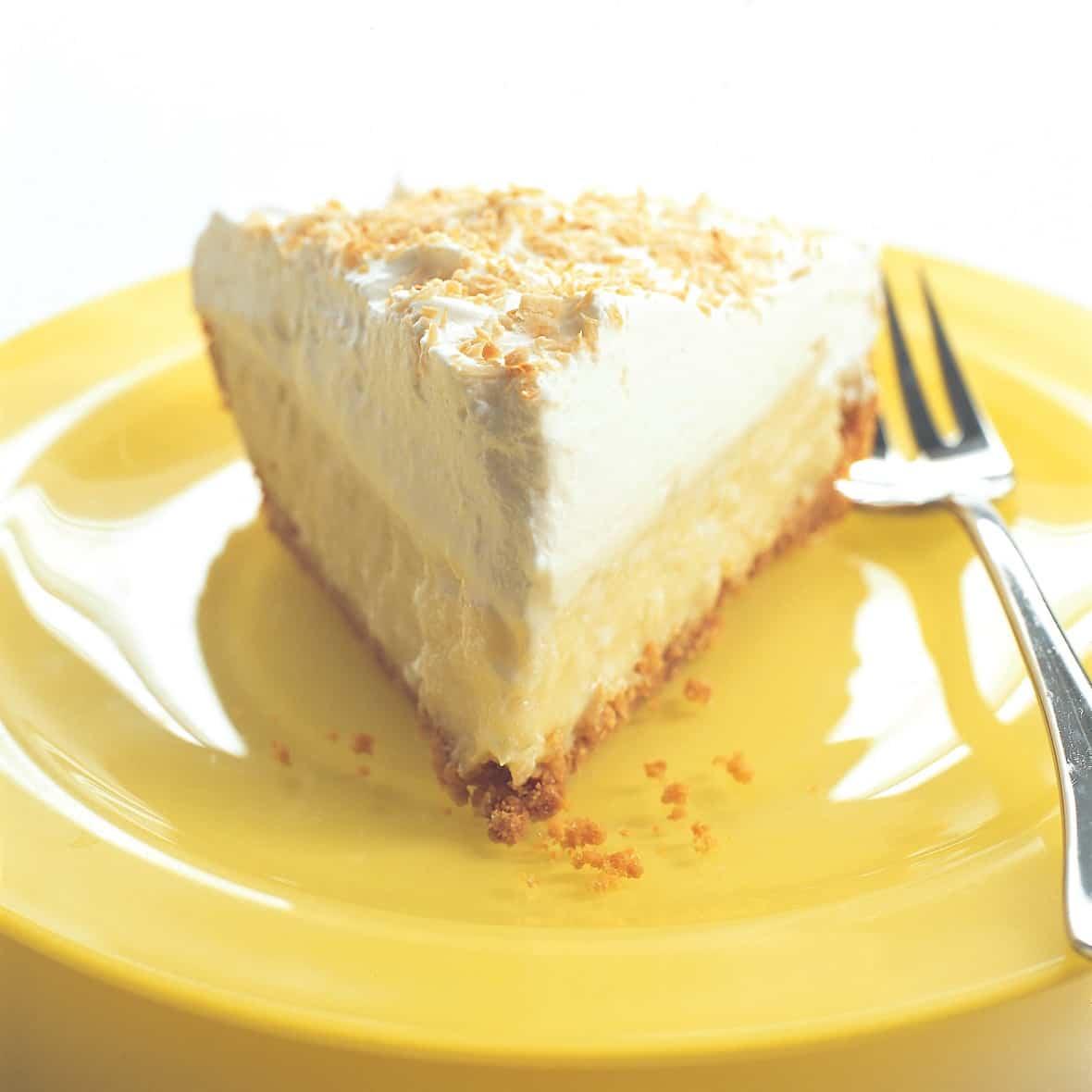 tartas ideales para cumpleaños
