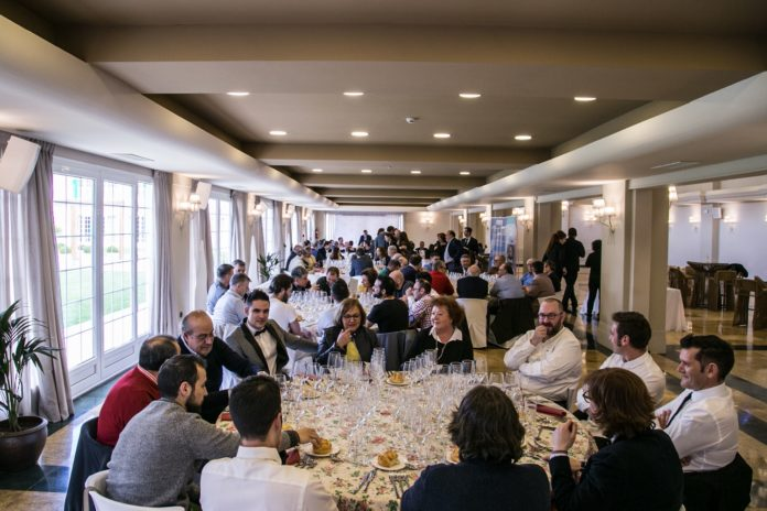wineup premios18 1 20