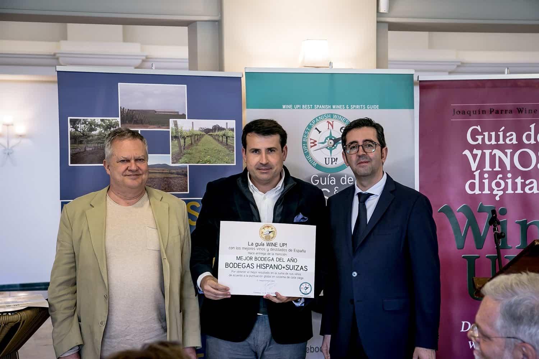 wineup premios18 1 43