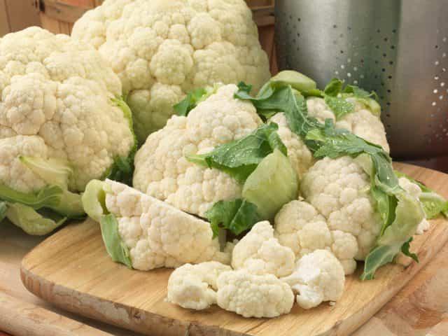 recetas vegetarianas fáciles