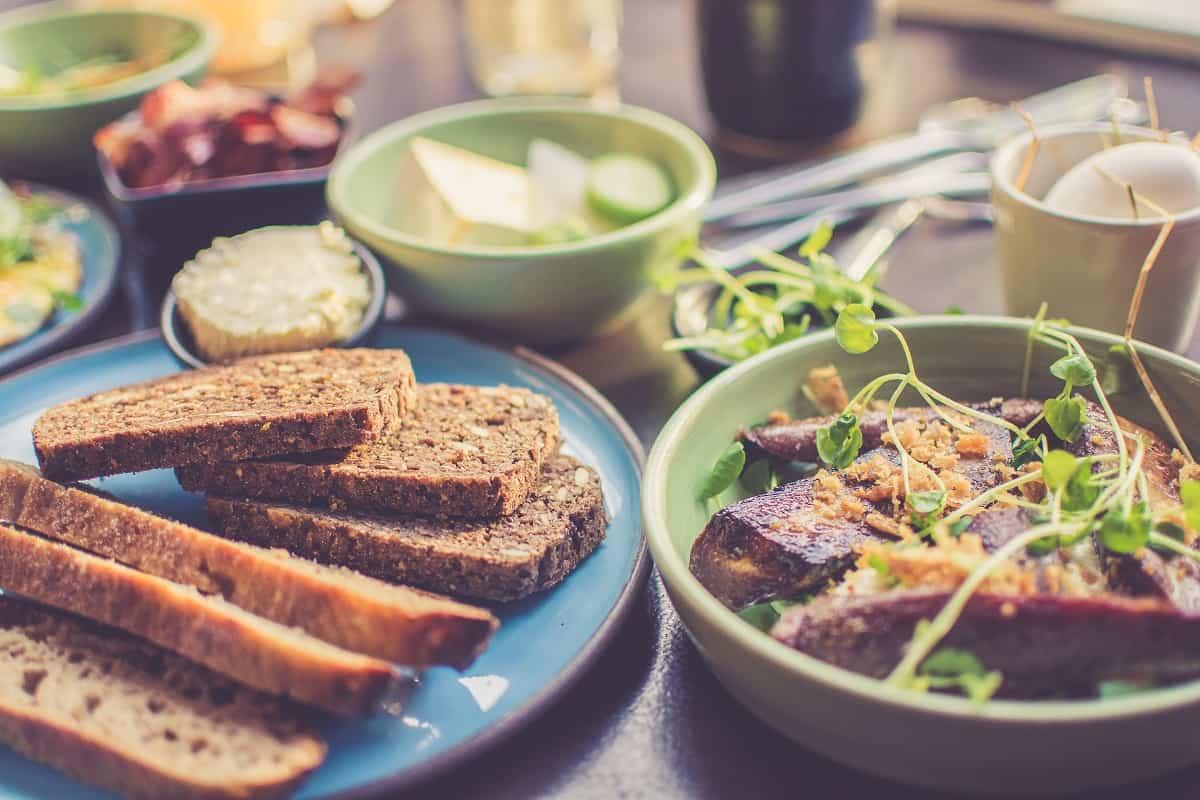 consumir pan cada dia 2