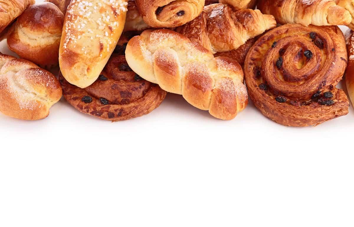 bolleria y panaderia