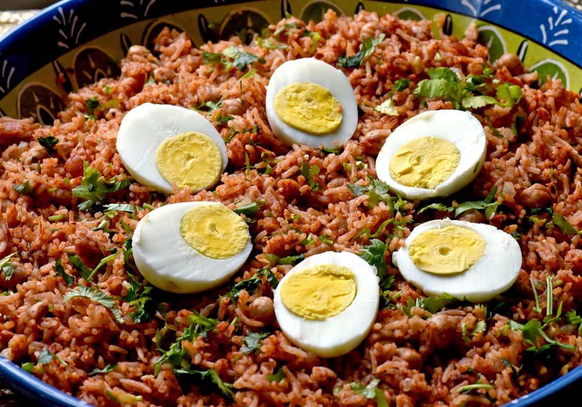 recetas de Karlos Arguiñano