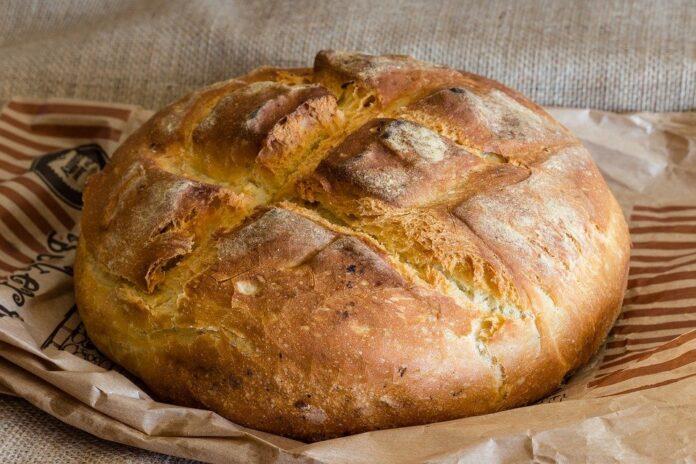 mejorar nuestros panes