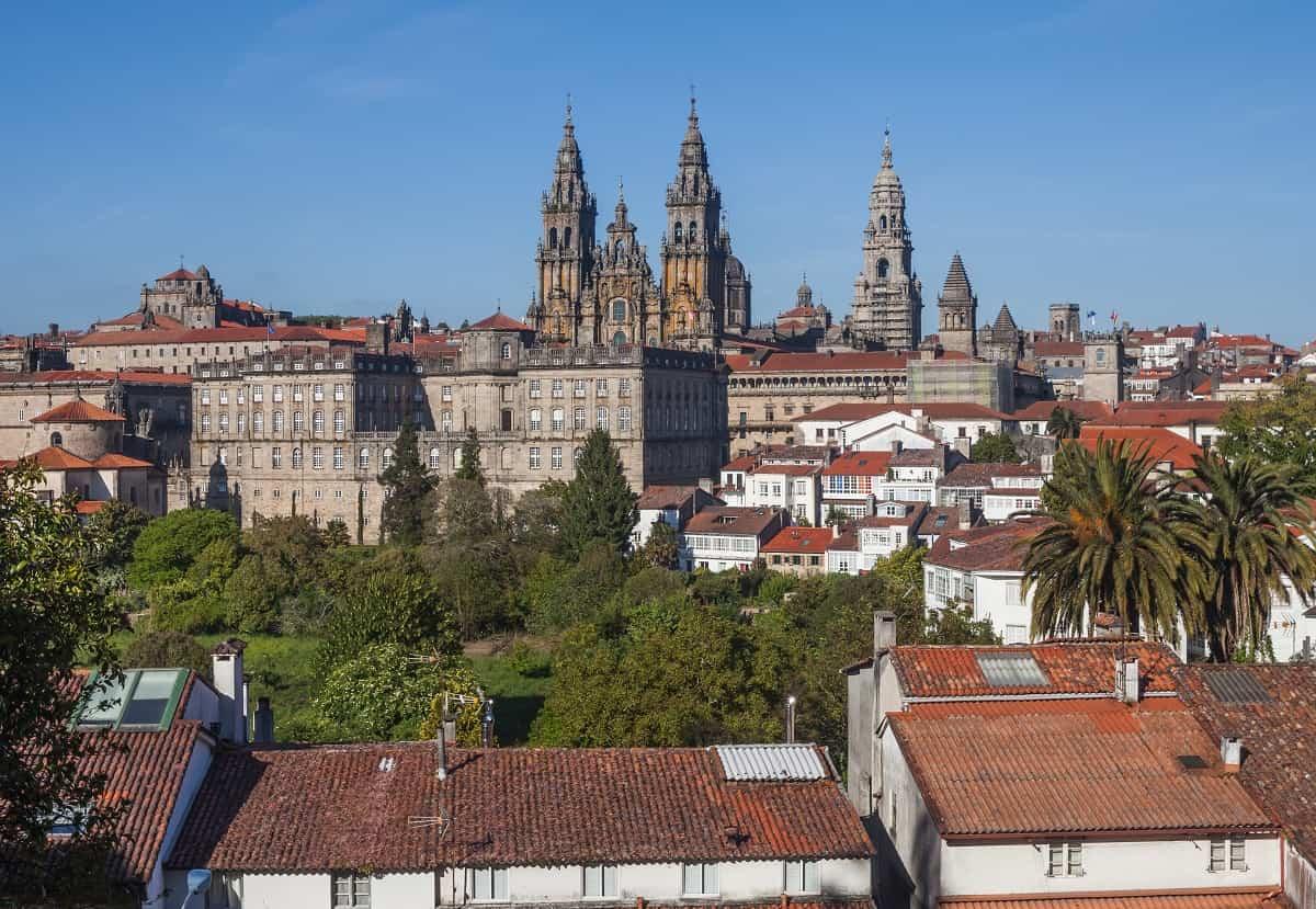 ciudades veggies santiago