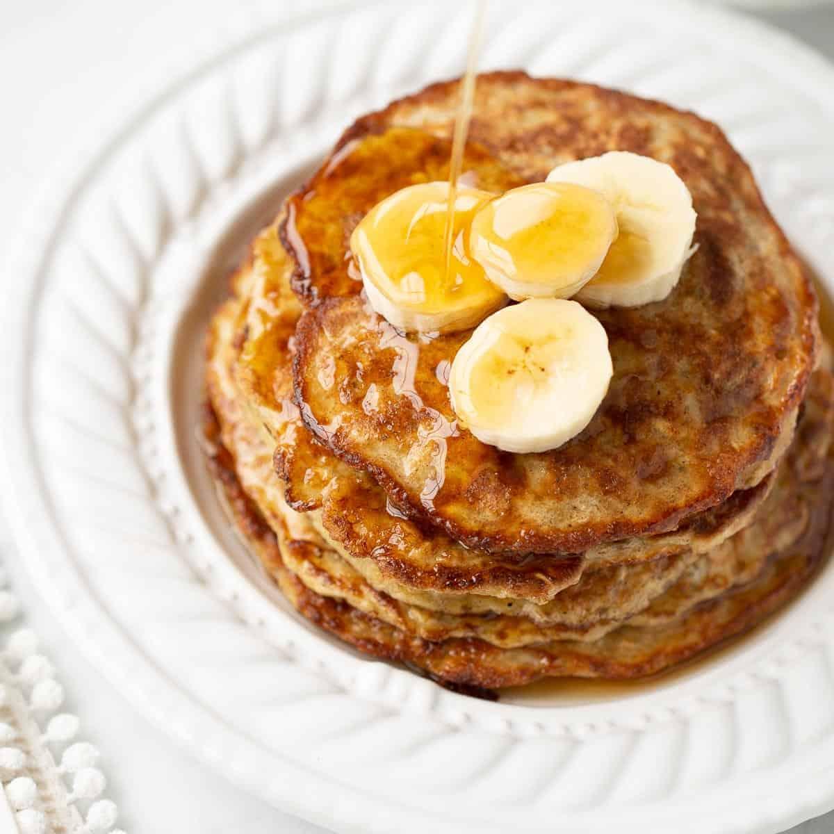 desayunos espectaculares