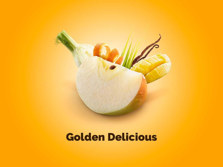 vip golden