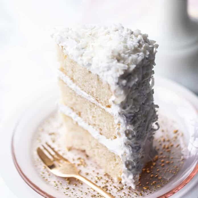 Tartas bajas en azúcar