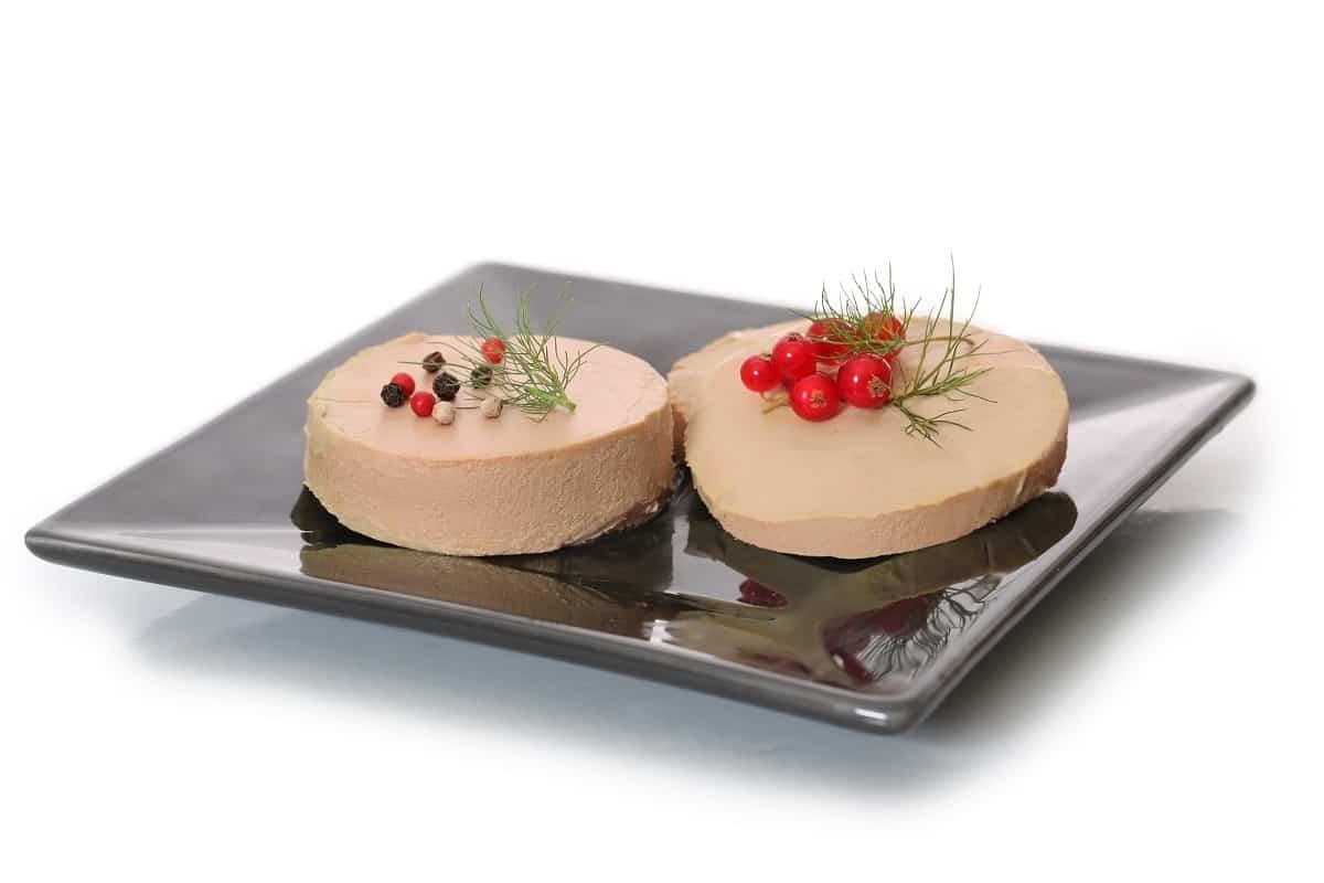 Foie gras de pato, un manjar perfecto para cualquier ocasión