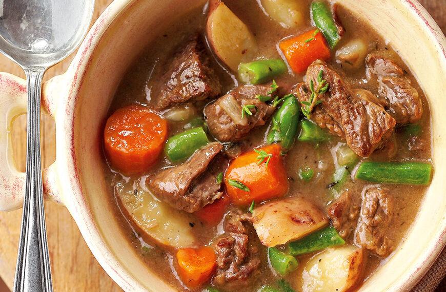 Recetas sin sal y súper deliciosas